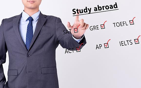 南昌青山湖区学英语口语哪个培训机构好